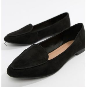 New Look Loafer (ASOS)